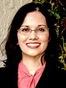 Goldenrod Criminal Defense Attorney Gloria Lujan Rudolph