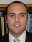 Staten Island Business Attorney Peter J. Capofari