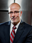 Indialantic Criminal Defense Attorney John L Calcagni III