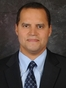 Deerfield Bch Contracts / Agreements Lawyer John Anthony Van Ness
