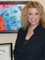 Largo Bankruptcy Attorney L. Jill McDonald