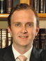 Covington Family Law Attorney Matthew L. Devereaux