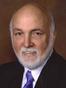 Richland County Child Custody Lawyer Ken H. Lester