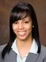 Nashville Business Attorney Lillian Marie Blackshear