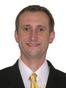 Memphis Real Estate Attorney Richard Alan Alsobrook