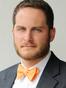 Naples Federal Crime Lawyer Joseph Asher Davidow