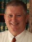 Tennessee Family Law Attorney Rex Alan Dale