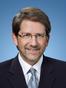 Bartlett Tax Lawyer Aaron Jeffrey Kandel