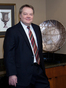 Bartlett Personal Injury Lawyer Russell D. Marlin