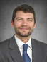 Knoxville Personal Injury Lawyer Daniel Vincent Parish