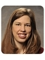 Tennessee Land Use / Zoning Attorney Ashley Harrison Shudan