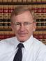 Alameda Business Attorney Kenneth Eugene Mitchell