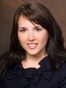 Davidson County Corporate / Incorporation Lawyer Shelley Ruth Thomas