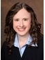 Tennessee Tax Lawyer Harriet Goodrich Workman