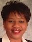 Tawanda Marie Williams