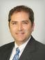 Carrollton Bankruptcy Attorney Greg R. Arnove