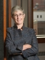 Auburn Trusts Attorney Martha E. Greene