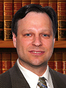 Cedarhurst Employment / Labor Attorney Gregory S. Lisi