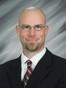 Pennsylvania Uncontested Divorce Attorney Jeffrey Robert Pratz