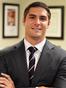 Harris County Medical Malpractice Attorney John Jeremy Brothers