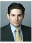 Texas Admiralty / Maritime Attorney Richard Anthony Branca