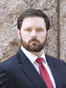 Tarrant County Criminal Defense Lawyer Cody Lee Cofer