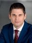 Travis County Family Law Attorney Jonathan Wotell Charnitski