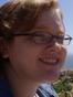 Haltom City Public Finance / Tax-exempt Finance Attorney Melissa Ann Dossey