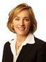Harris County Energy / Utilities Law Attorney Meghan Dawson McElvy