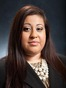 South Houston Workers' Compensation Lawyer Monica Escamilla
