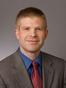 Amarillo Oil / Gas Attorney Conrad Daniel Hester