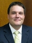 Burnet County Probate Attorney Cody Grant Henson