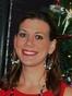 Katy Intellectual Property Lawyer Emma Louise Conlin Haw