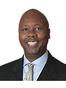 Orlando Insurance Law Lawyer Gregory Allen Jackson
