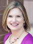 Texas Child Support Lawyer Bonnie Nicole Hudman