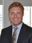 Dallas DUI / DWI Attorney Christopher Monroe Knox