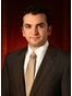 Mcallen Litigation Lawyer Jaime Lopez