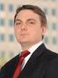Harris County Medical Malpractice Attorney James Richard Mciver III