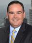 Hazard Corporate / Incorporation Lawyer Joshua M. Mester