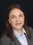 Plano International Law Attorney Stephanie Dawn Snyder Mongiello