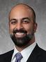Dallas Contracts / Agreements Lawyer Sanjay Kumar Minocha