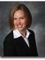 Texas Public Finance / Tax-exempt Finance Attorney Lisa Slattery Miller