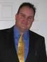 Klein Criminal Defense Attorney John Thomas Newsome