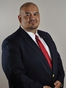 Williamson County Juvenile Law Attorney Ruben Anthony Rangel Najera