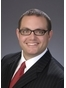 El Paso Real Estate Attorney Larry Herbert Phifer