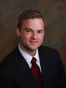 Round Rock Probate Attorney Jason Lee Partney