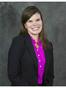 San Juan Lawsuit / Dispute Attorney Emily Ann Park