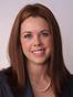 Atlanta International Law Attorney Elizabeth Mcneill Silbert