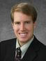 Spring Litigation Lawyer James Carl Spencer
