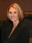 Lubbock Family Law Attorney Sara Marie Johnson